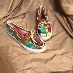 Ladies shoes( good condition)